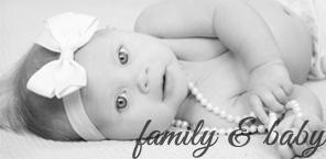 photo-thumbsfamily