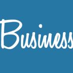 Website-Buttons_business