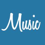 Website-Buttons_music