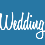 Website-Buttons_wedding